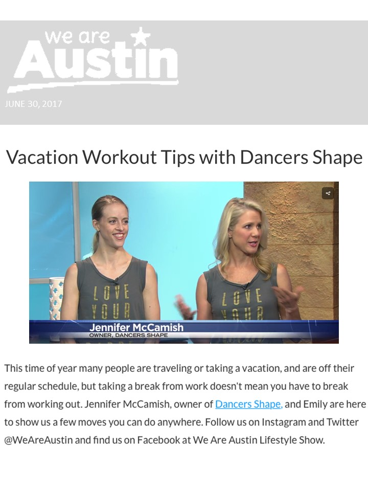 Dancers Shape_we are austin 6.30.17.jpg