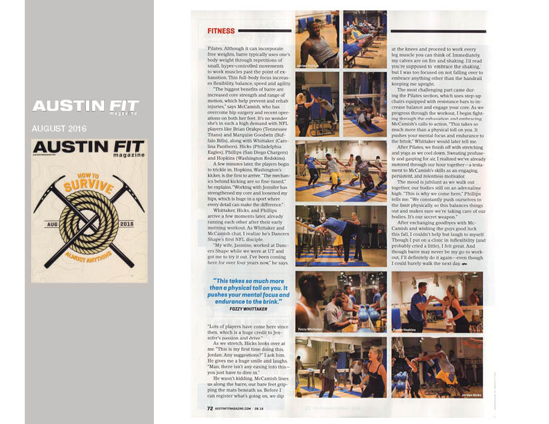 Dancer Shape_Austin Fit Magazine Print N August 20162.jpg