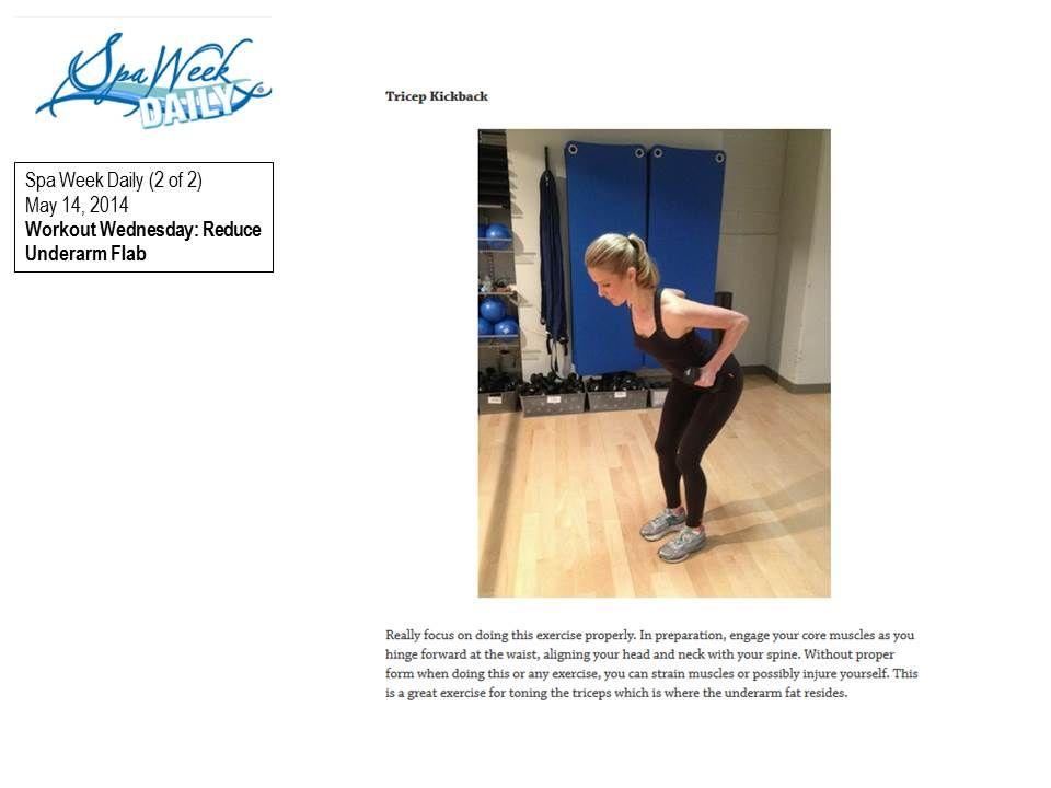 Dancers Shape_Spa Week 5.14.14_2.jpg