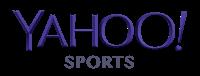 yahoo-logo-transparent.v27d6ebb.png