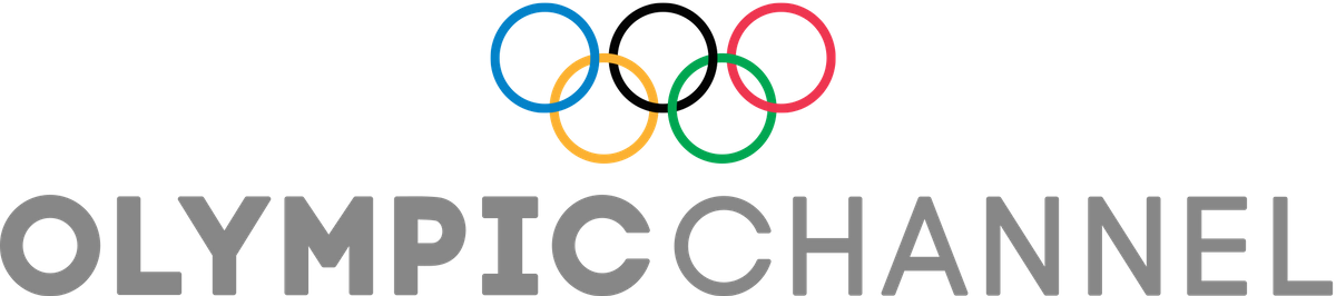 Olympic Channel Logo.png