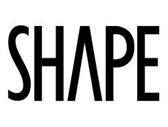 Shape_logo.png