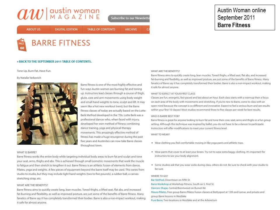 Austinwoman.com 9.11.jpg