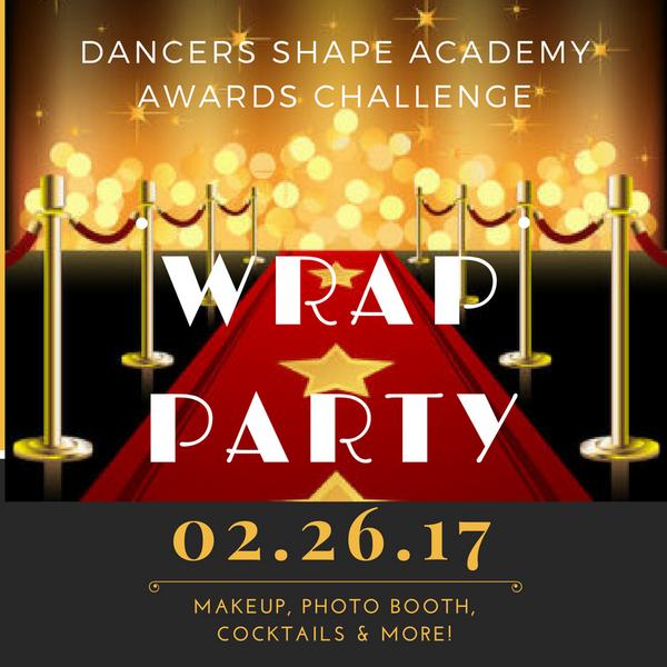 Dancers Shape Academy awards.png
