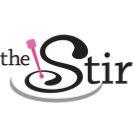The Stir.JPG
