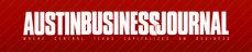 Austin Business Journal.jpg