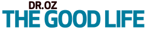 ozm_Preference_logo.png