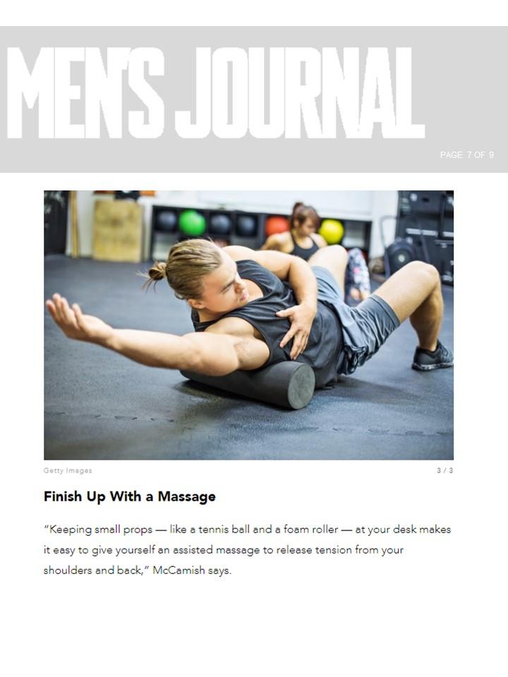 Dancers Shape_Men's Journal_9.15.17 (7).jpg