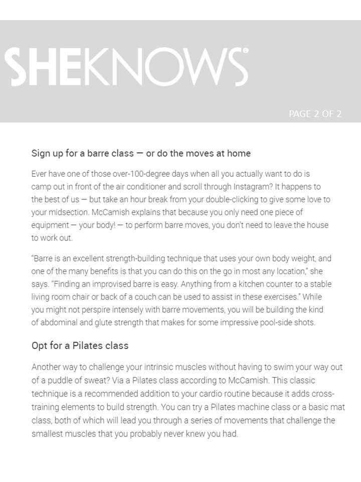 Dancers Shape_SheKnows_7.25.17.jpg