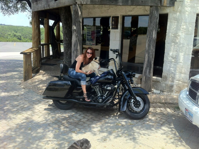 HarleyRide.jpg