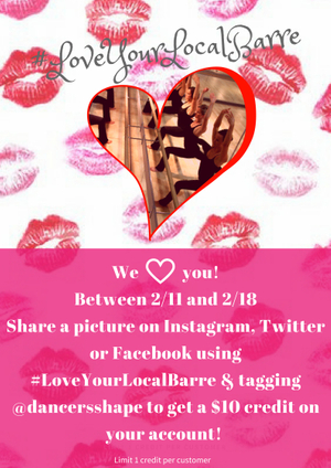 #loveyourlocalbarre.jpg