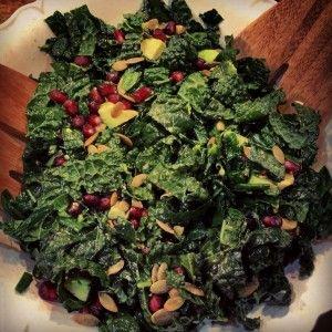 Laura_salad_-300x300.jpg