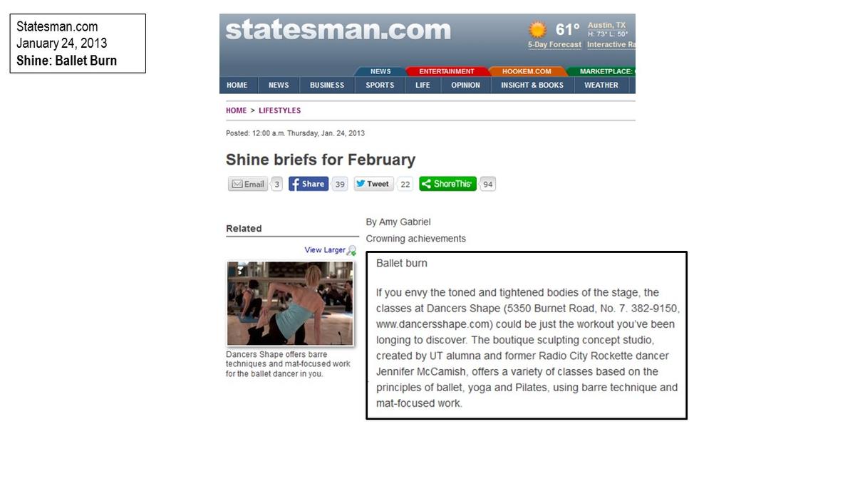 Statesman.com 1.24.13.jpg