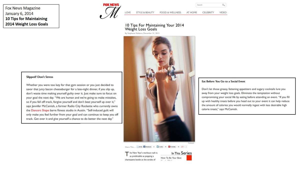 Dancers Shape_Fox News Magazine (Jan 6, 2014).jpg