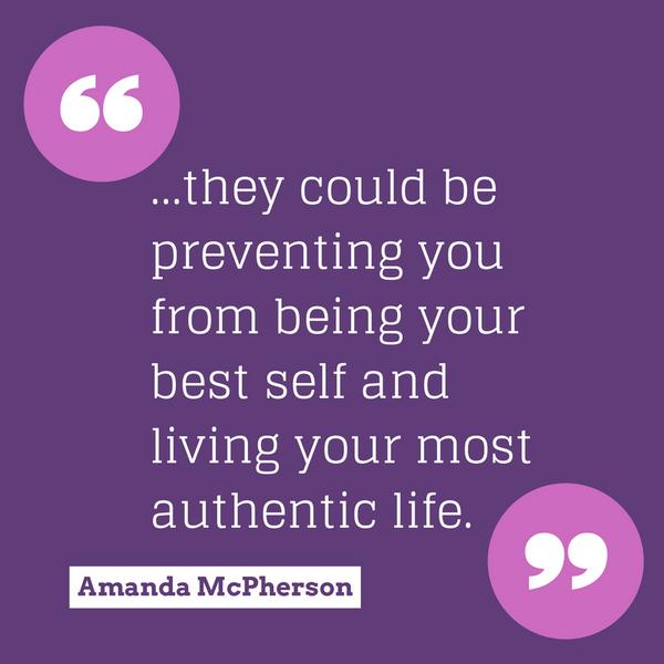 Amanda Quote.png