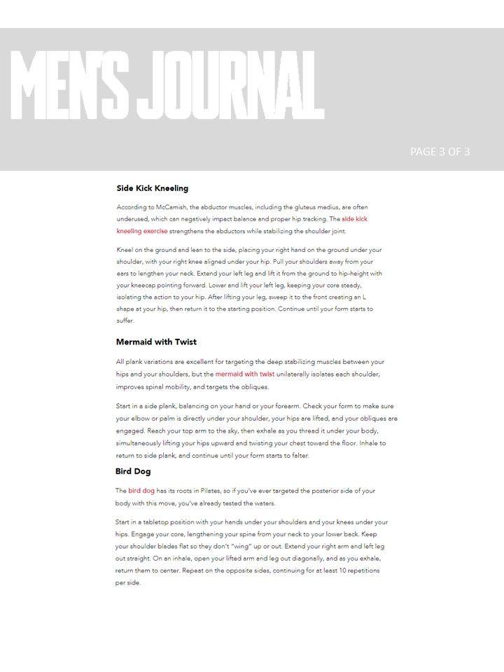 Dancers Shape_Men's Journal (3) 7.10.17.jpg