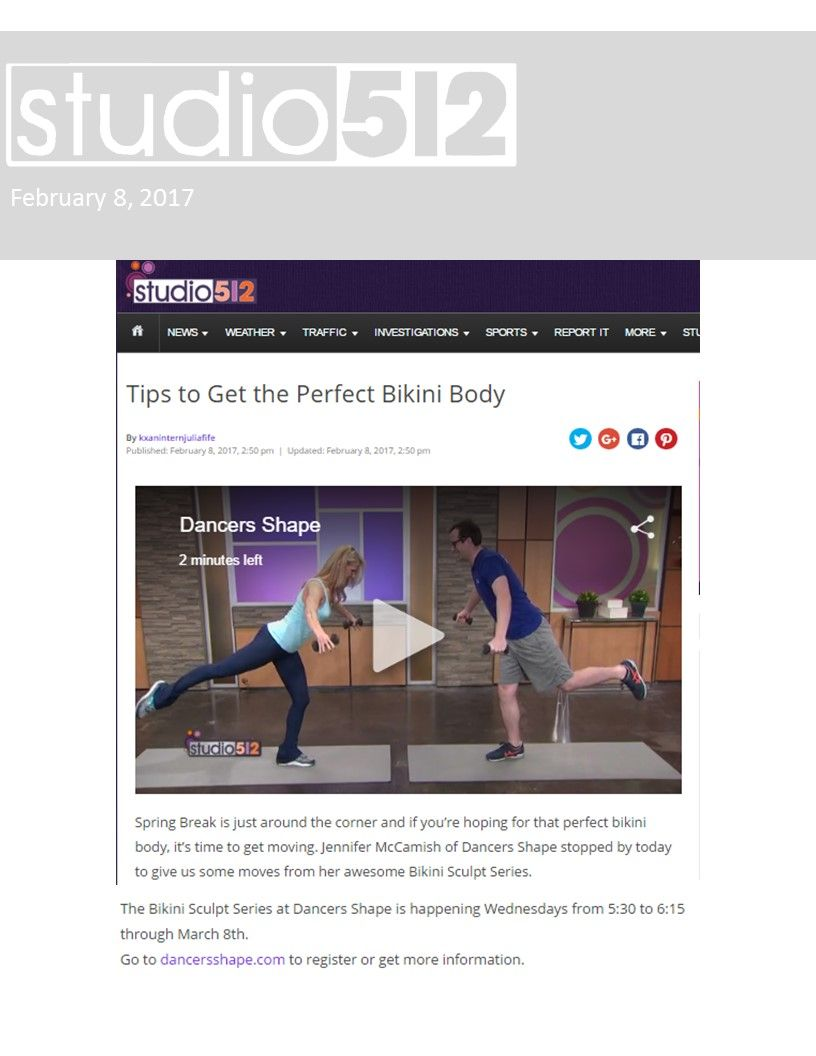DancersShape_Studio512.jpg