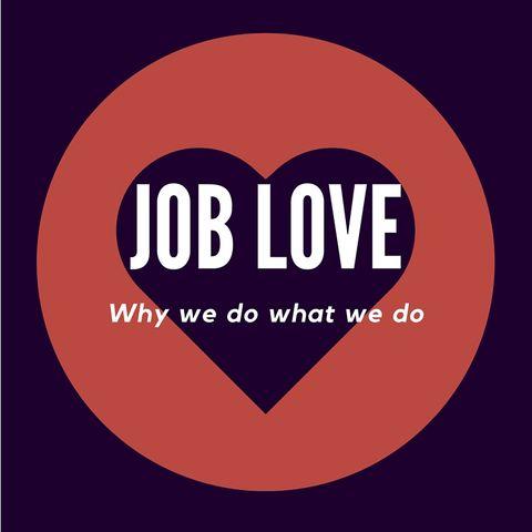 job love.jpg
