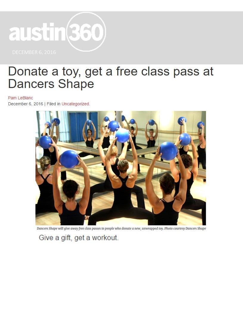 Dancers Shape_Austin 360 12.6.16.JPG