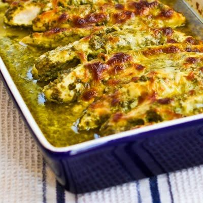 pesto-chicken-400x400-kalynskitchen.jpg
