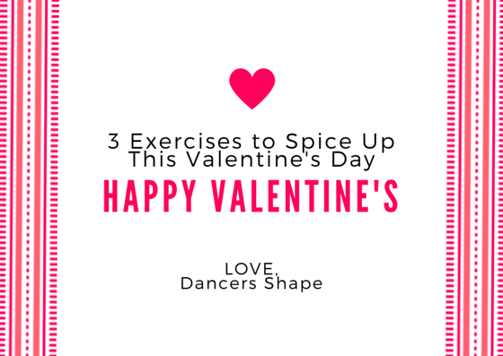 3 Exercises to Spice Up This Valentine's.png