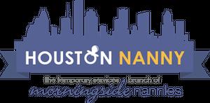 houstonnanny-logo.png