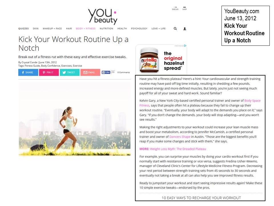 Youbeauty.com 6.13.12_1.jpg