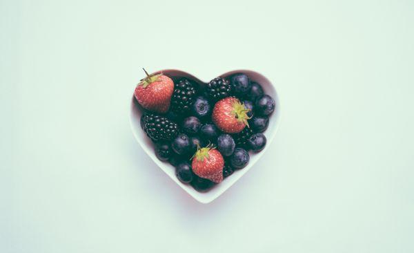 everyday detox foods - meganadamsbrown.com.jpg
