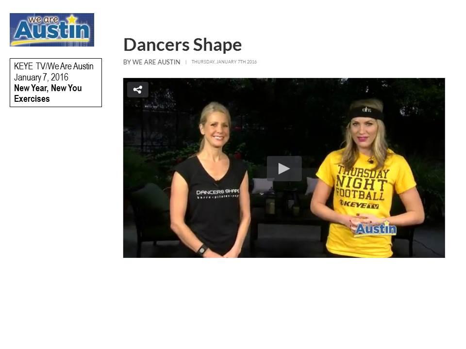 DancersShape_WeAreAustin_1.7.16.jpg