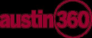 Austin 360 logo.png