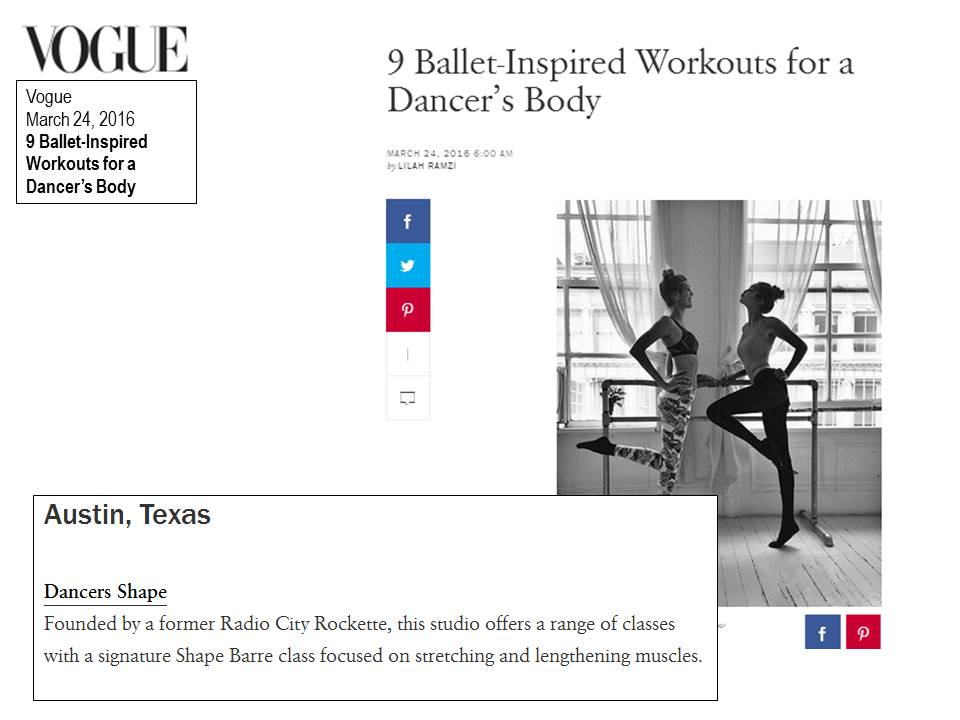 Dancer'sShape_Vogue_3.24.16.jpg