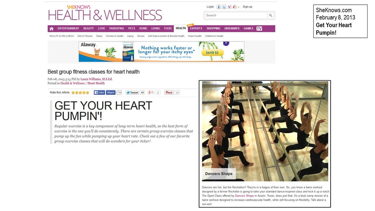 Dancers Shape_She Knows (February 7, 2013) press clip.jpg
