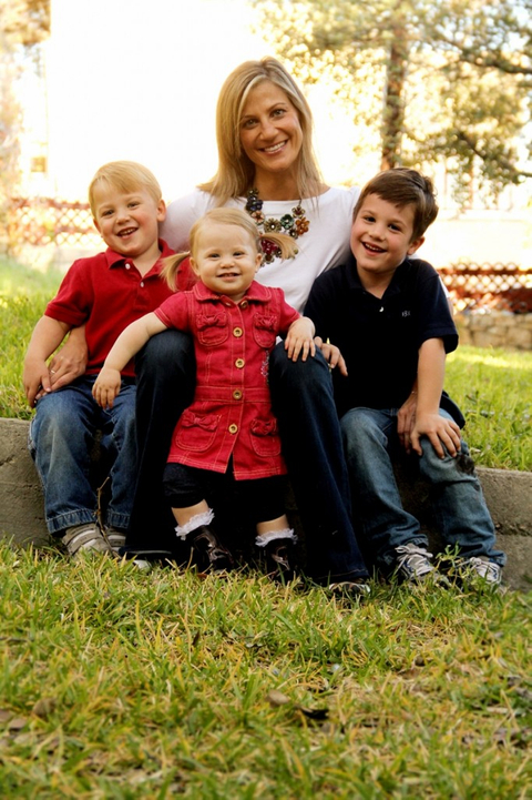 chelsea-and-kids-682x1024.jpg