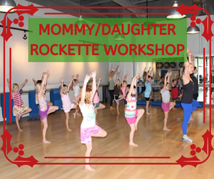 ROCKETTE WORKSHOP.png