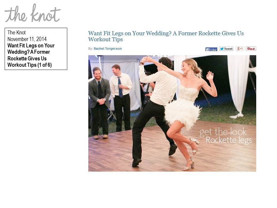 Dancers Shape_TheKnot1_11.11.14.jpg