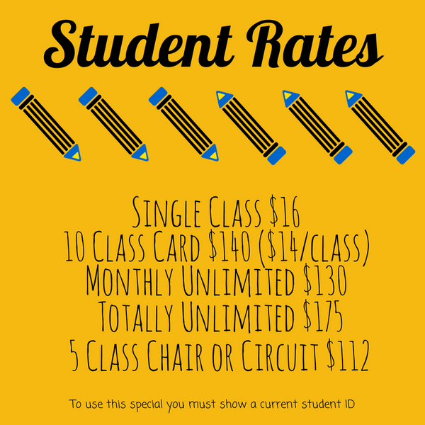 Student Rates.png