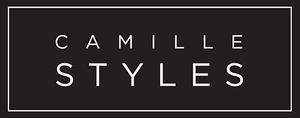 camille-styles-logo.png