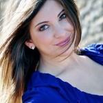 Laura-Headshot-150x150.jpg