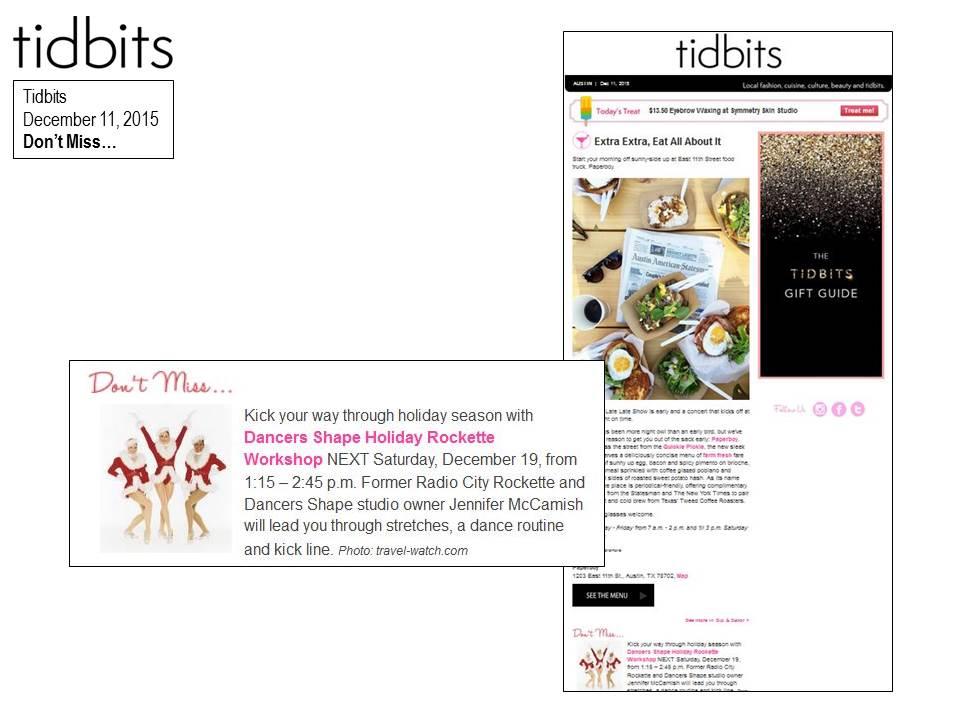 DancersShape_Tidbits_12.11.15.jpg