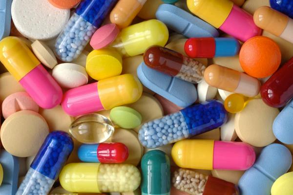 Vitamins1a_199101353_std1.jpg