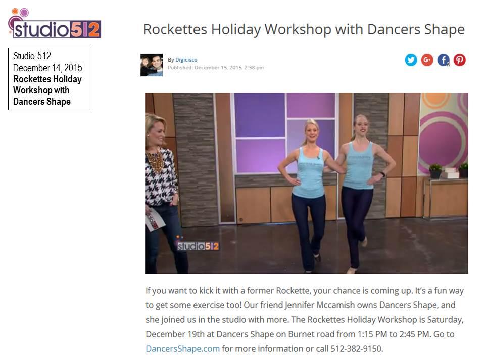 DancersShape_Studio512_12.14.15.jpg