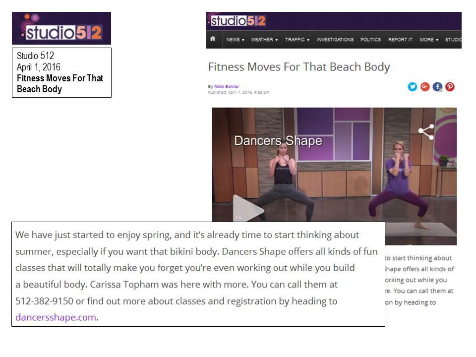 DancersShape_Studio512_4.1.16.jpg