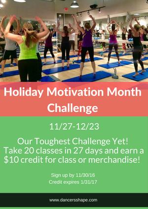 Motivation Month.jpg