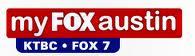 Fox Austin Logo.png