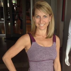 Juli dancers shape client results