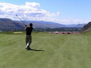 800px-Golf_Swing_-_Sun_Rivers-300x224.jpg