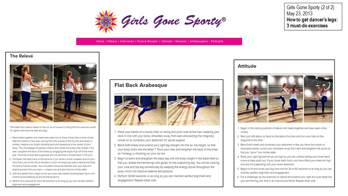 Girls Gone Sporty 5.23.13_2.jpg