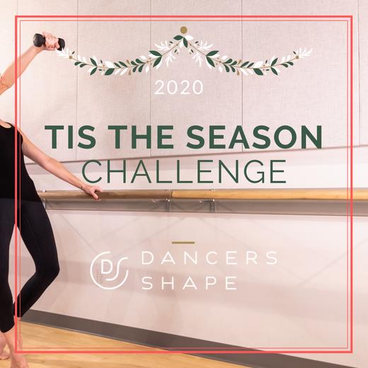 Tis The Season Challenge Swipe for details!.png