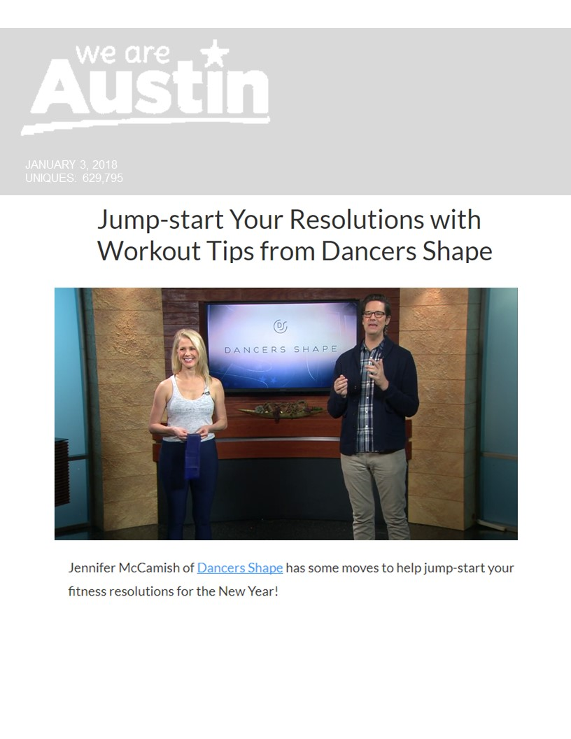Dancers Shape_We Are Austin_1.3.2018.jpg