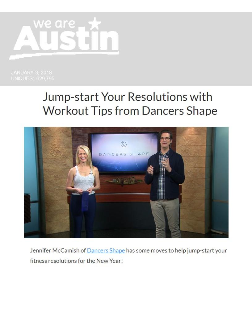 Dancers Shape_We Are Austin_1.3.2018.jpg